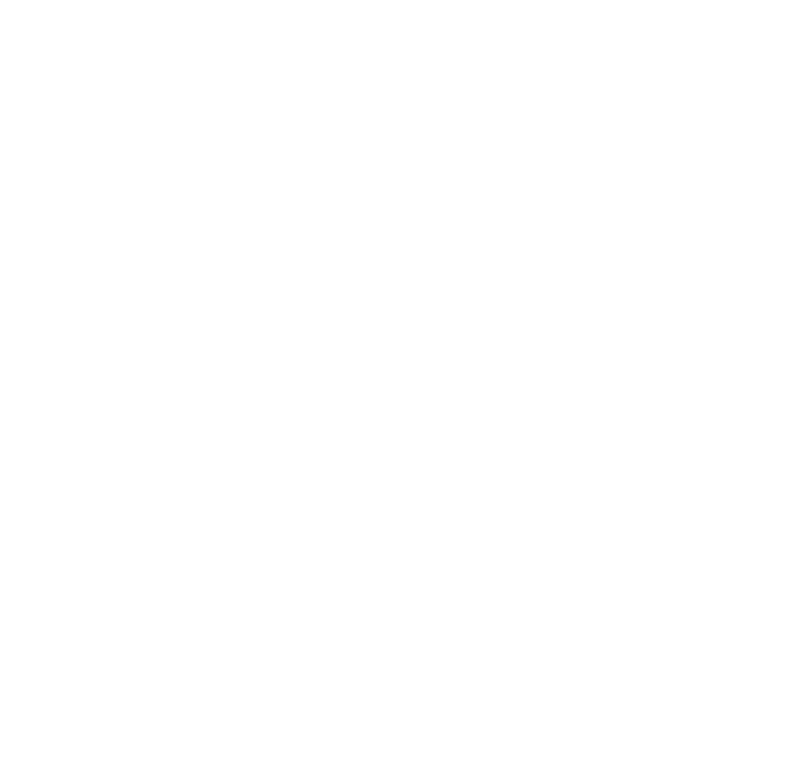 Florida Outdoor Expo Transparent Logo in White - Allsports Productions