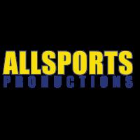 Allsports Productions Logo