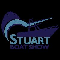 Stuart Boat Show Logo